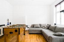 Cozy Room in the trendiest area